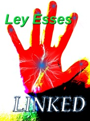 Linked cover.jpg